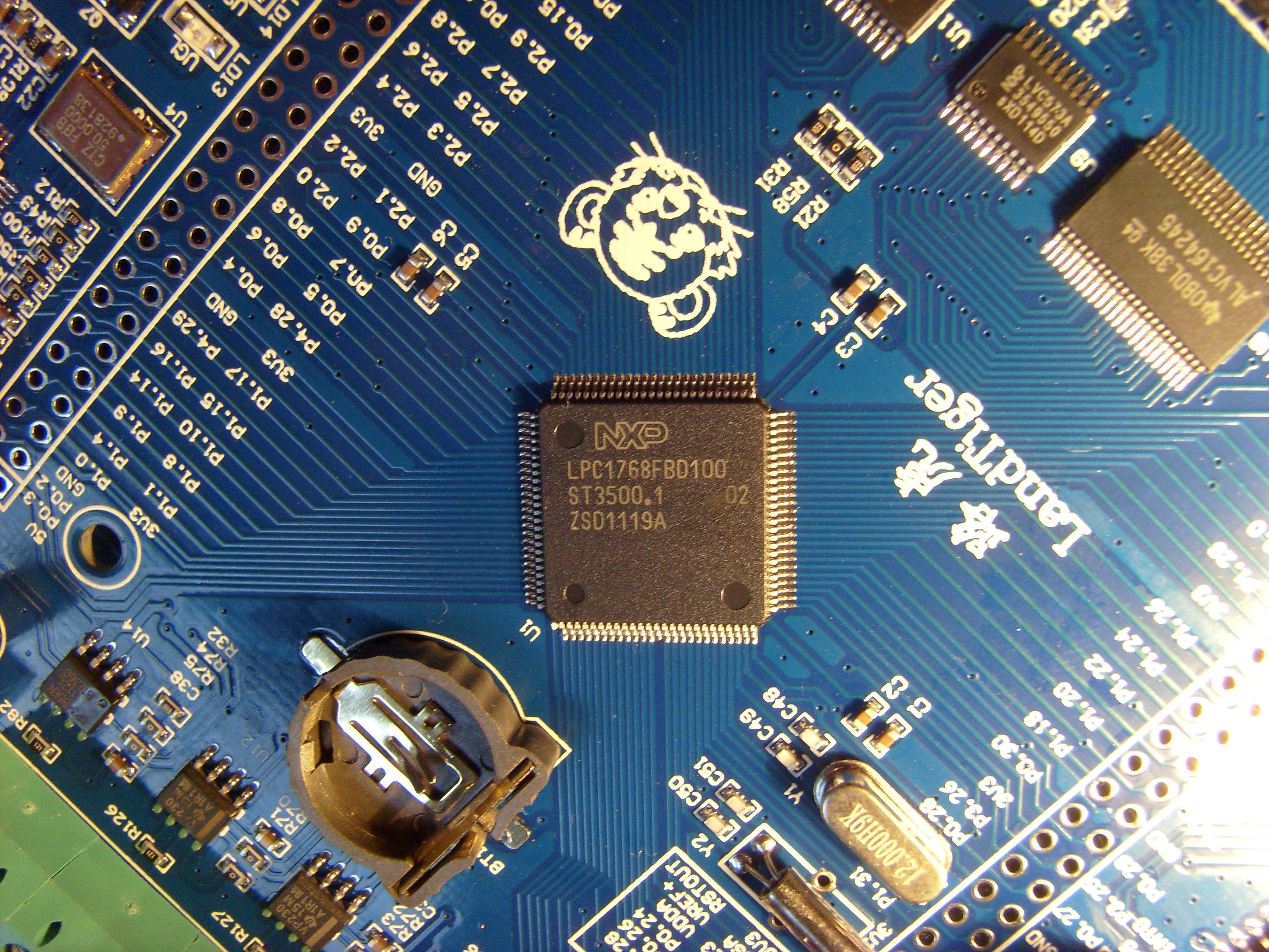 <Samsung i85, Samsung VLUU i85>